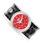 Watchitude Slap Watch Black Ops