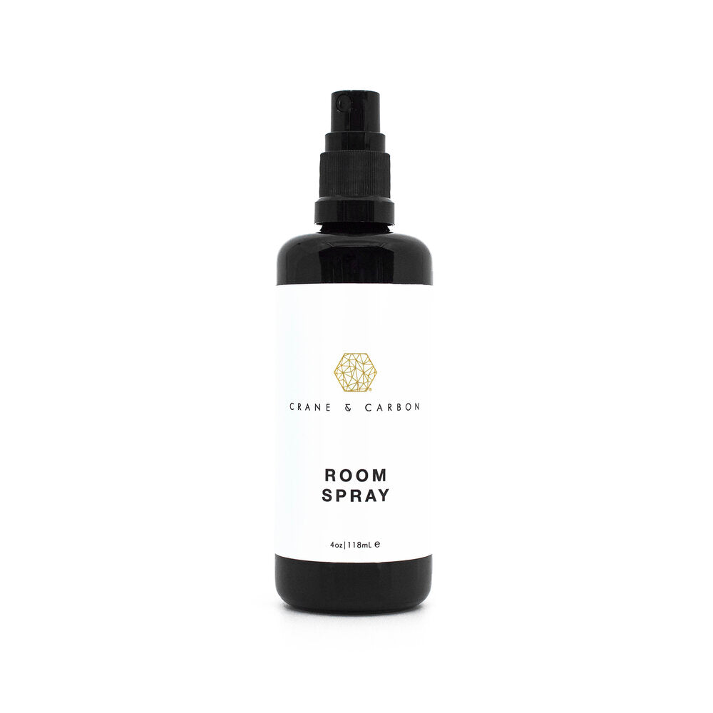 Room Spray | Orange Carnelia