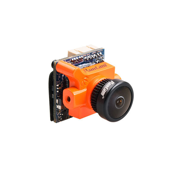 RunCam Micro Swift 2