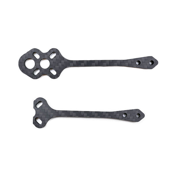 Razor Aero Replacement Parts
