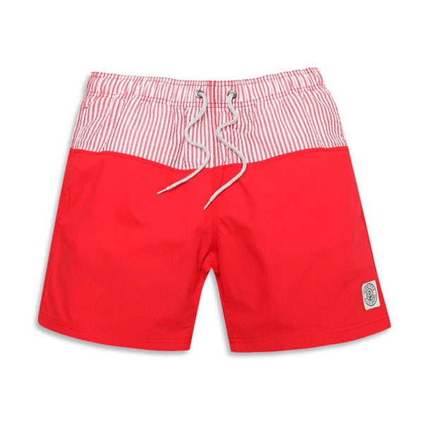 Summer Swimwear Shorts