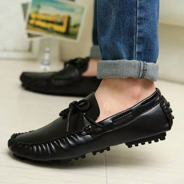 Valor Loafers