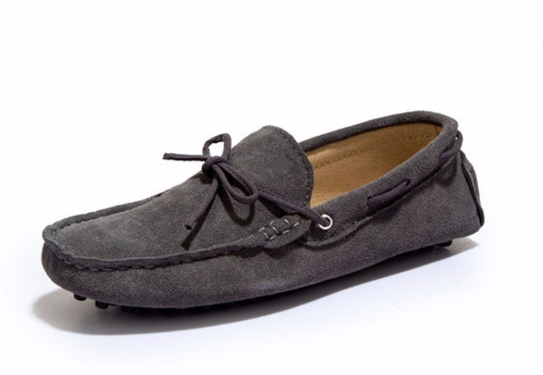 Mark Loafers