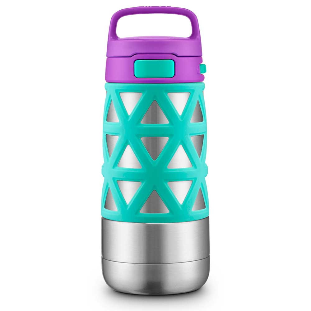 Water Bottles, Snack Bags & Lunch Boxes- Our Top Picks for Kids!