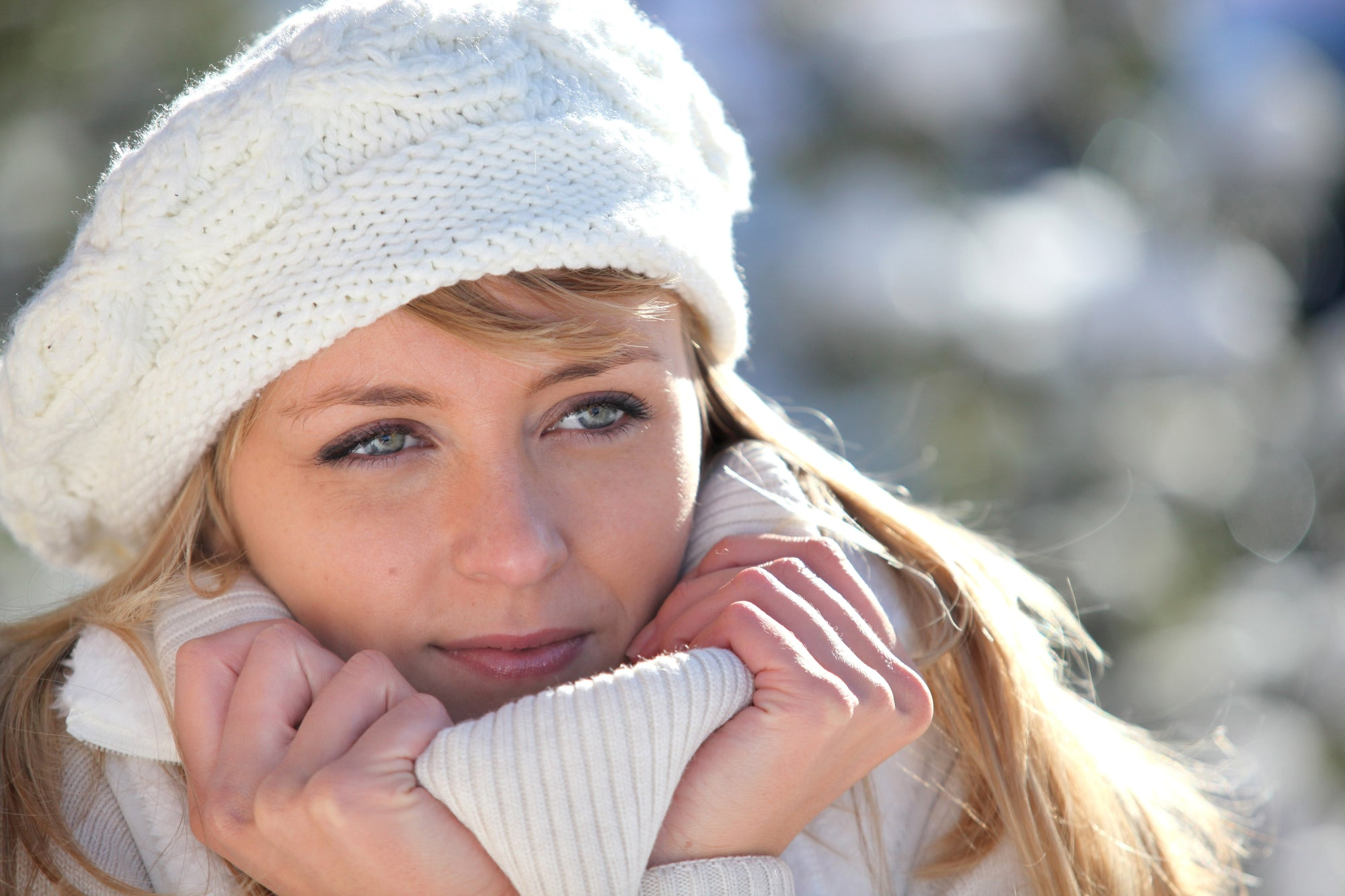 Vitamin D and Why You Need More During Winter