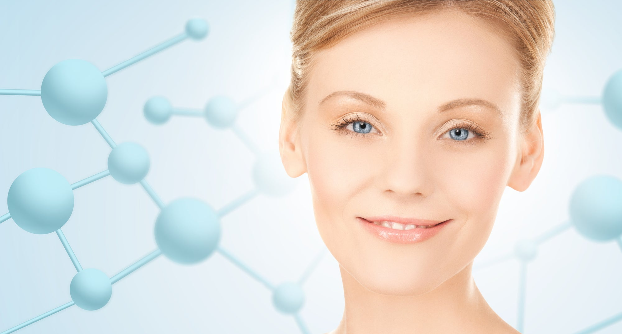 Science Behind Skin: The Importance of Balancing Your Skin's pH
