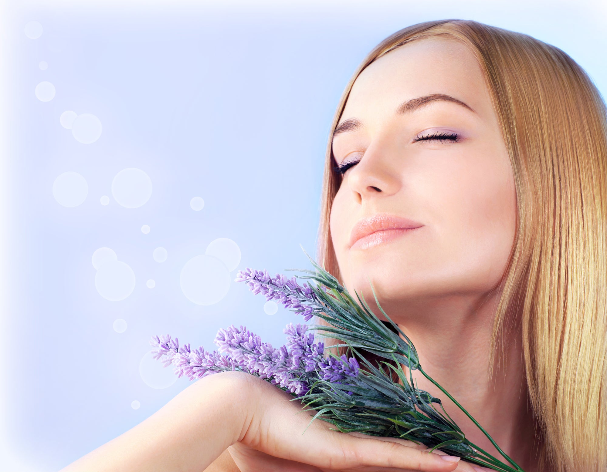 8 Essential Oils to Boost Skin Health and Overall Wellness