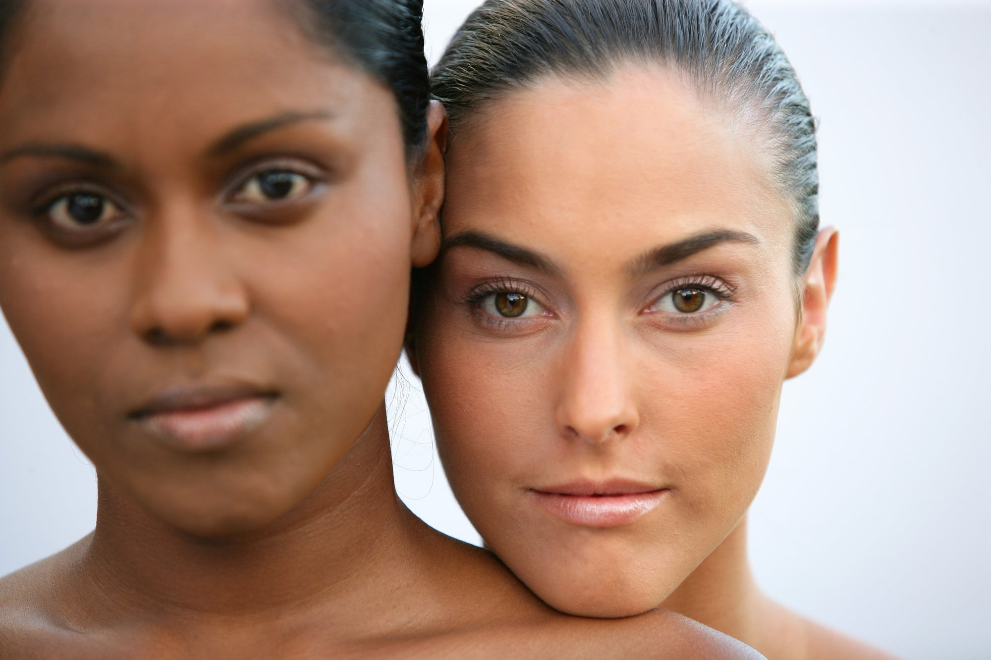 Glycolic Acid or Salicylic Acid — Which is better?
