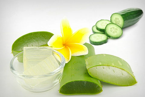 Get Summer-Ready Skin with These DIY Face Masks - YEOUTH