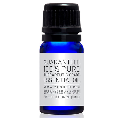 Pure Essential Oils for Aromatherapy, Set of 6, Australian Tea Tree Oil, Peppermint Oil, Eucalyptus Oil, Lavender Oil, Sweet Orange Oil, Lemongrass Oil