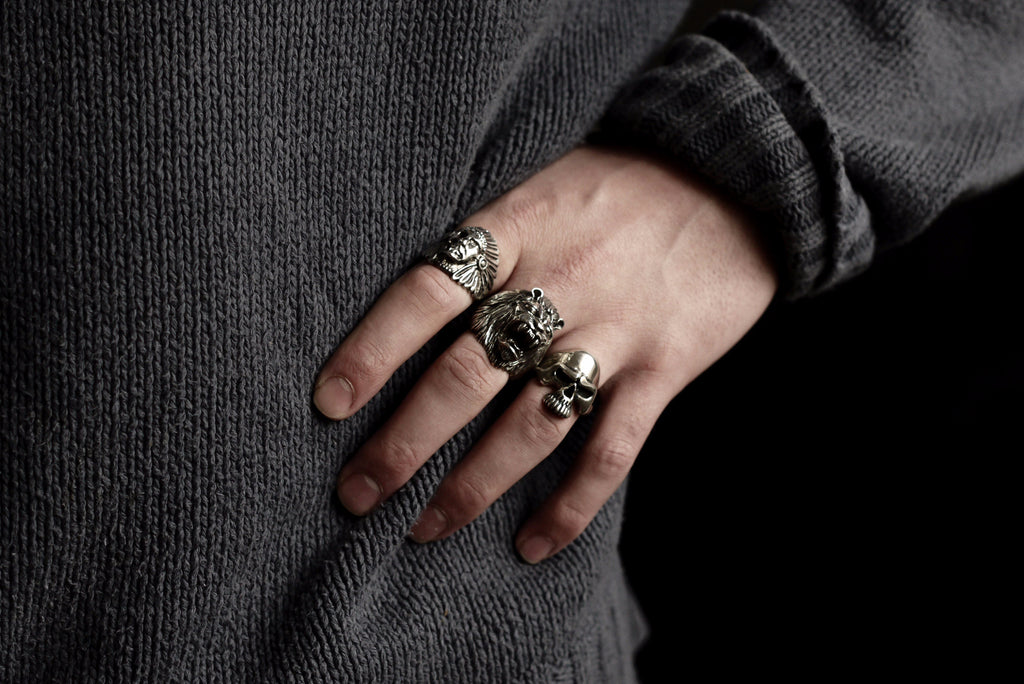 Multiple Statement Rings