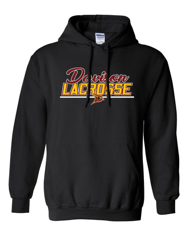 Women's Lacrosse Fan Wear