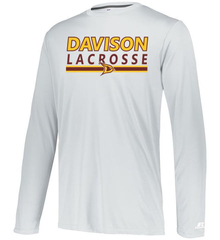 Men's Lacrosse Fan Wear