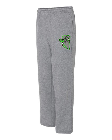 Renegades Logo Fleece Pants