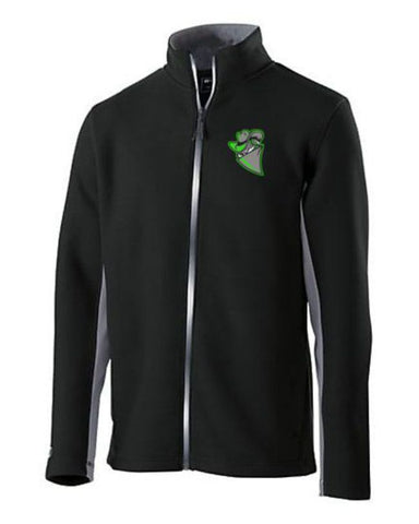 Renegades Invert Jacket