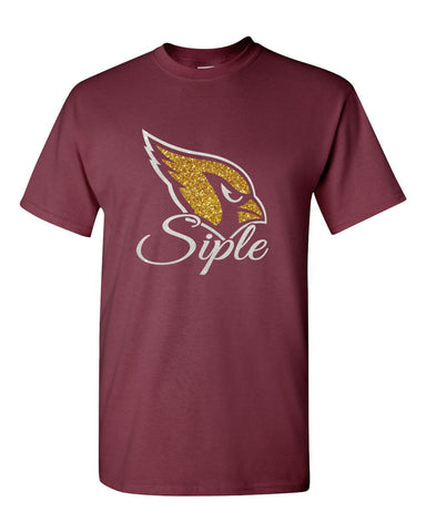 Siple Staff 2020 T-Shirt (Multiple Options)