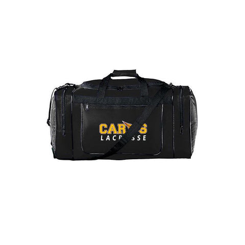 Davison Lacrosse Gear Bag