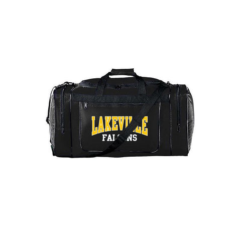 Lakeville Falcons Gear Bag