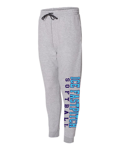 Ice Fastpitch Joggers