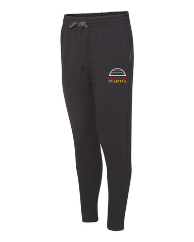 Davison Volleyball Joggers