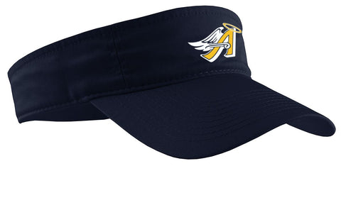 Goodrich Angels Fashion Visor
