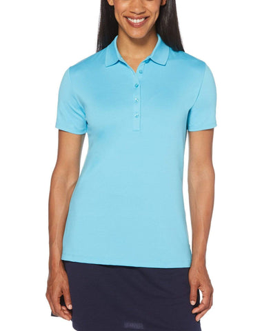 Callaway Ladies Dry Core Polo