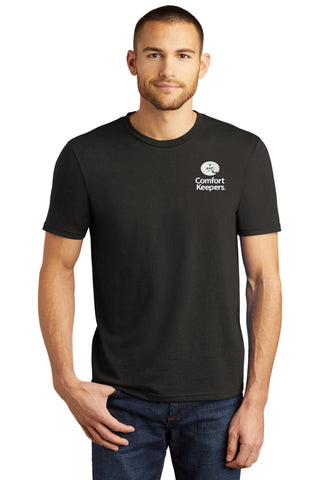 Comfort Keepers Perfect Tri Unisex Tee