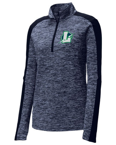 Ladies Lapeer Lightning Electric Jacket