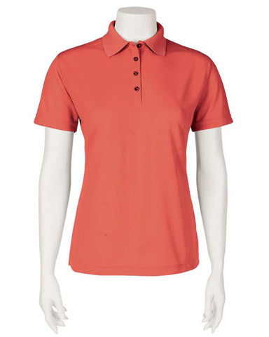 Paragon Ladies Polo