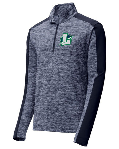Lapeer Lightning Electric Jacket