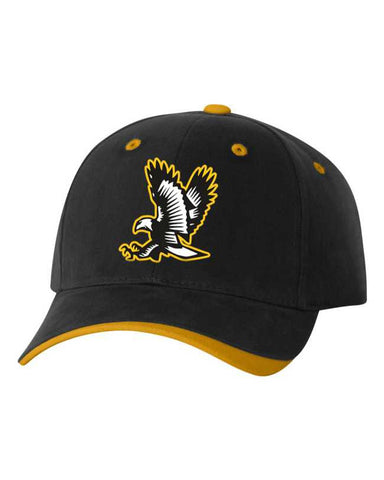 Lakeville Falcons Dominator Cap
