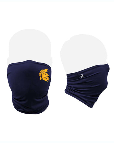 Goodrich Gaiter Mask