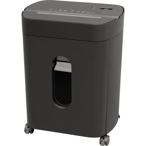Sentinel® 15 Sheet Crosscut Paper Shredder FX150P