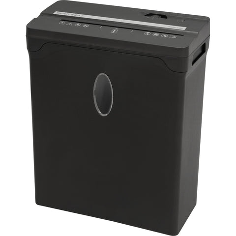Sentinel® 6 Sheet Crosscut Paper Shredder FX62B