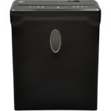 Protek™ 6 Sheet Crosscut Paper Shredder PX60B