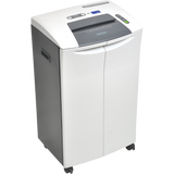 GoECOlife® 26 Sheet Stripcut Commercial Paper Shredder GSC260TC-R OPEN BOX