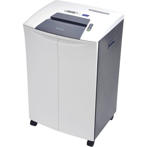 GoECOlife® 32 Sheet Stripcut Commercial Paper Shredder GSC3220TD