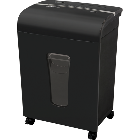 Sentinel® 12 Sheet Microcut Paper Shredder FM120P