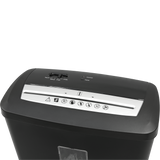 Sentinel® 6 Sheet Crosscut Paper Shredder FX60B
