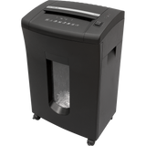 Sentinel® Pro 18 Sheet Crosscut Heavy Duty Paper Shredder FX1800P