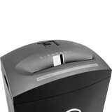 Sentinel® Pro 30 Sheet Stripcut Heavy Duty Paper Shredder FS3150PA