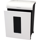 Embassy® 14 Sheet Microcut Paper Shredder LM140Pi-R White OPEN BOX