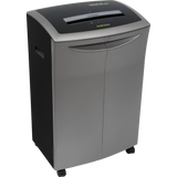GoECOlife® 12 Sheet Microcut Commercial Paper Shredder GMC121Ti-RP Repackaged