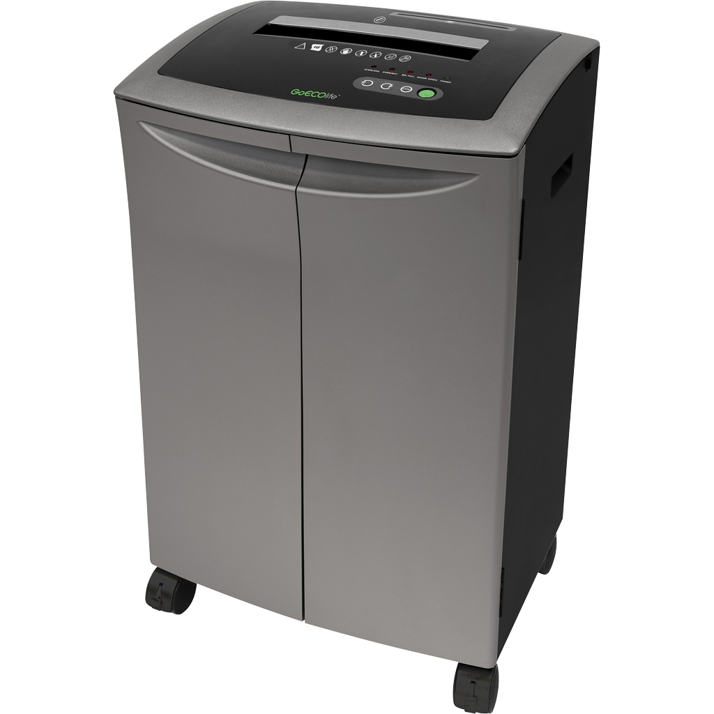 Which Is The Best Micro-Cut Shredder In 2018? Let's Dive Into It!