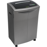GoECOlife® 14 Sheet Crosscut Commercial Paper Shredder GXC140Ti-RP Repackaged