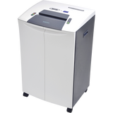 GoECOlife® 16 Sheet Wide Entry Crosscut Commercial Paper Shredder GXC1631TD-RP Repackaged