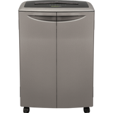 GoECOlife® 18 Sheet Crosscut Commercial Paper Shredder GXC181Ti-R OPEN BOX