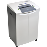 GoECOlife® 18 Sheet Crosscut Commercial Paper Shredder GXC1820TD