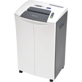 GoECOlife® 26 Sheet Stripcut Commercial Paper Shredder GSC260TC-RP Repackaged