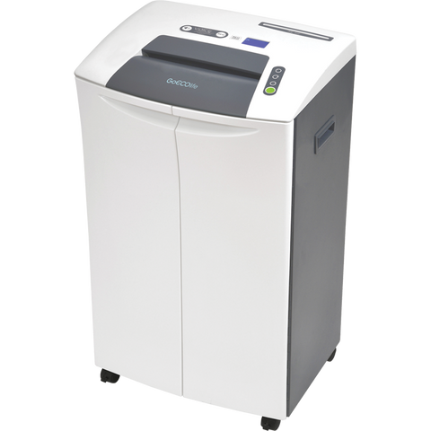 fc50d581bca GoECOlife GSC260TC 26 Sheet Strip Cut Commercial Shredder – Shredcare